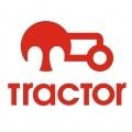>Tractor Sazi