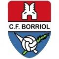 Borriol B