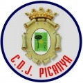 J. Picanya