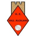 V. Alcalans