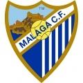 At. Malagueño