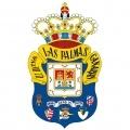 >Las Palmas At.