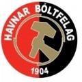 >HB Tórshavn