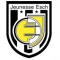 Jeunesse d'Esch