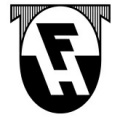 FH Hafnarfjordur