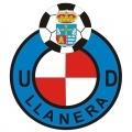 >UD Llanera