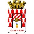 Club Siero