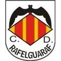 Rafelguaraf