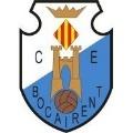 Bocairente