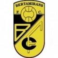 Bertamiráns Fc