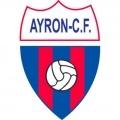 Ayrón Club