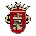 Atlético Espeleño
