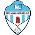>CD Villacarrillo