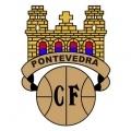 Pontevedra Sub 19