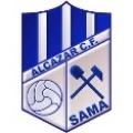 Club Alcázar Sub 19