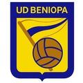 Beniopa A