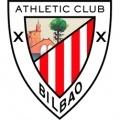 Athletic Sub 19