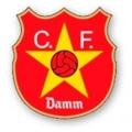 CF Damm Sub 19