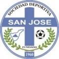SD San José Sub 19
