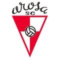 Arosa SC Sub 19