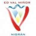 ED Val Miñor Sub 19