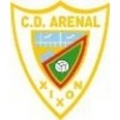 CD Arenal Sub 19