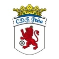 Fútbol Peña Sub 19