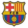 Barcelona Sub 19 B