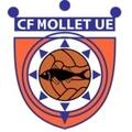 CF Mollet