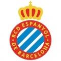 Espanyol Sub 19 B