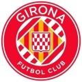 Girona FC Sub 19 B