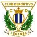 Leganés Sub 19 B
