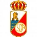 RSD Alcalá Sub 19