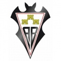 Albacete Balompié Sub 19 B