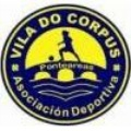 Vila Corpus C