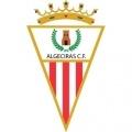 Algeciras CF Sub 19