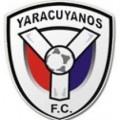Yaracuyanos