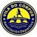 Vila Do Corpus B