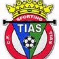 Sporting Tías