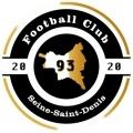 Bobigny