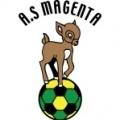 >Magenta