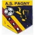 Pagny Sur Moselle