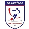 USM Saran