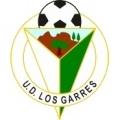 >UD Los Garres