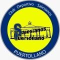 CD Salesianos