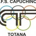 CFS Capuchinos