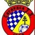 AD Cruz de Caravaca Año San