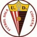 Coineña UDFS