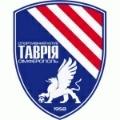 Tavriya Simferopol