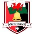 Gresford Athletic